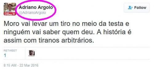 ameaças-de-argolo-a-moro_.jpg