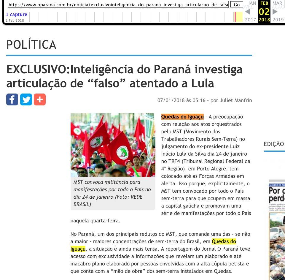 jornal-oparana-falso-atentado-lula.jpeg