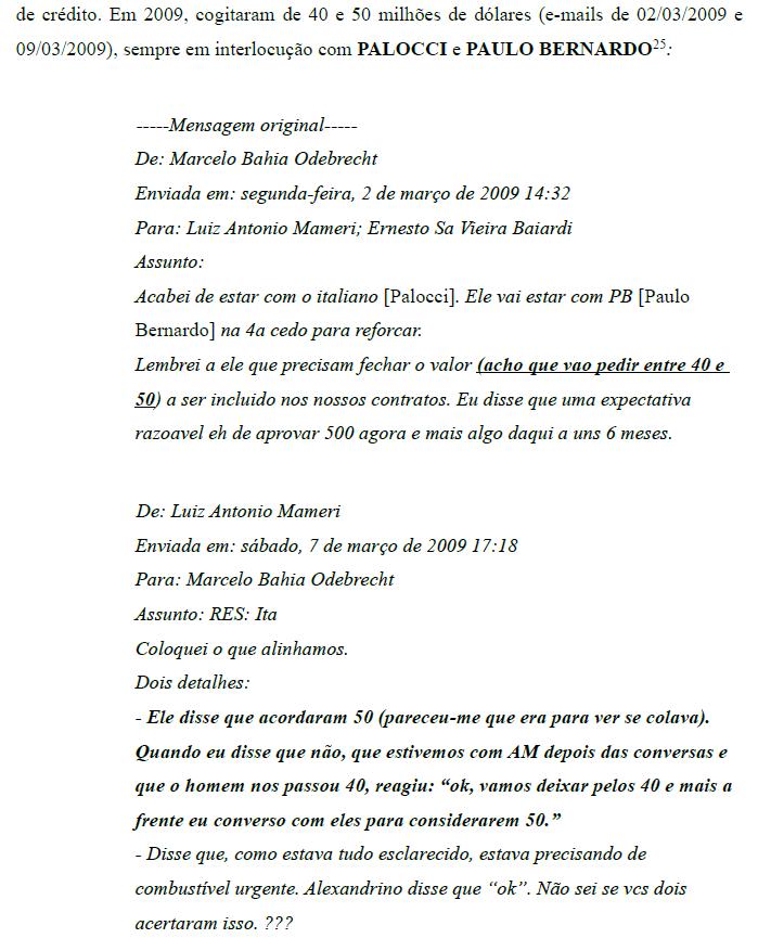 marcelo-palocci1.png