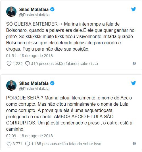 malafaia3