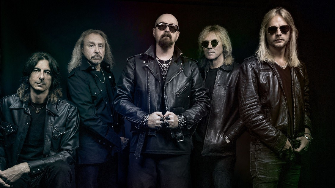 judas-priest-2018.jpg