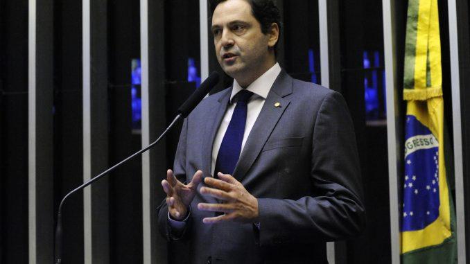 Luiz Philippe de Orléans e Bragança