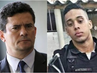 Gabriel Monteiro e Moro