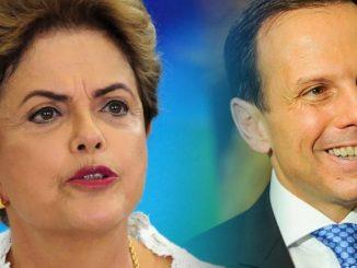 Dilma Doria