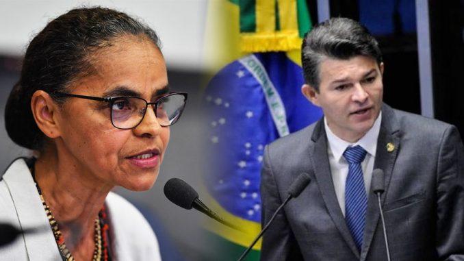 Marina José Medeiros