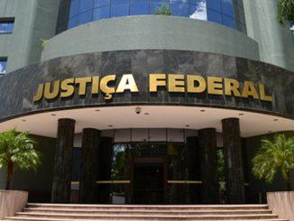 Juis Federal