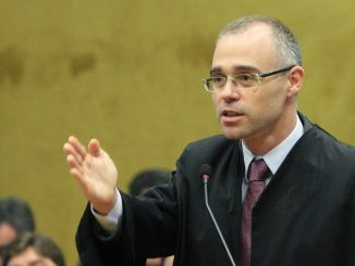 Andre Mendonça
