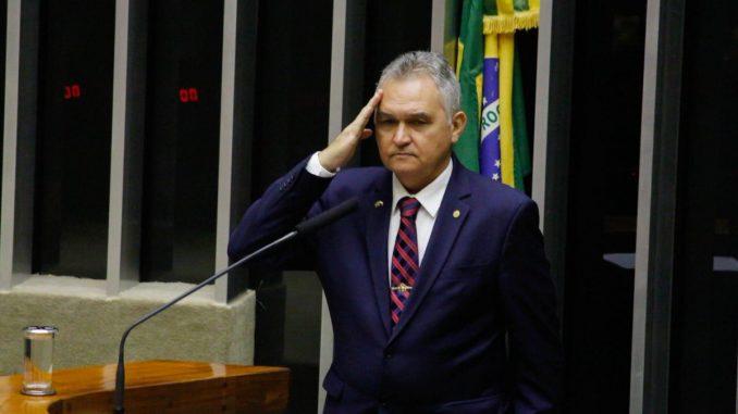 General Girão