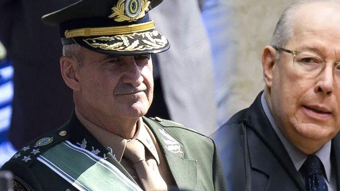 Ramos Mello