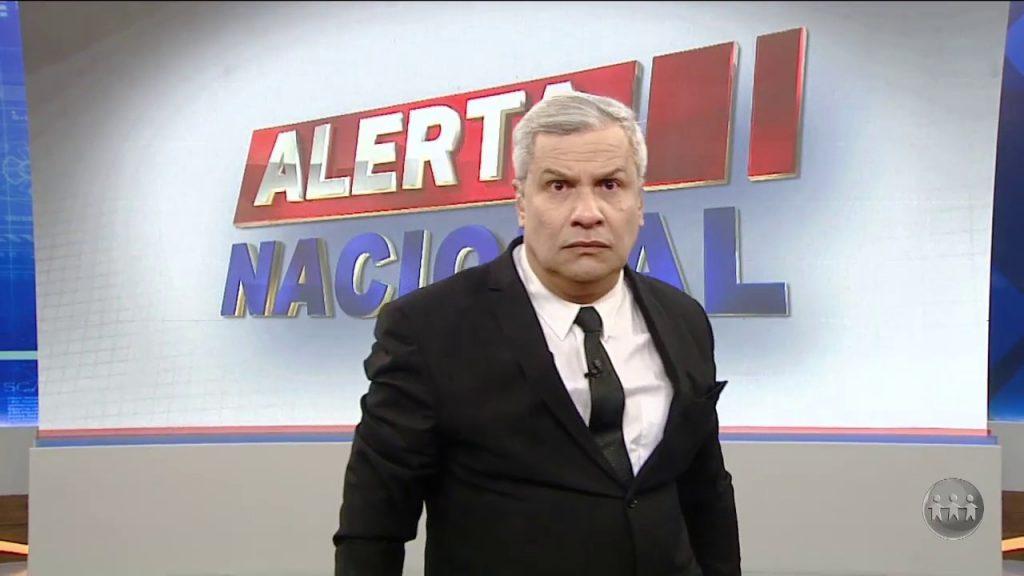"""Sikêra Júnior afirma: """"Bolsonaro está fazendo muita coisa boa, só não ver quem não quer"""""""
