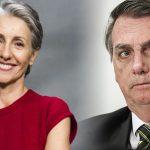 Cassia Kis Bolsonaro