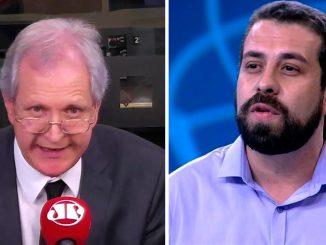 Boulos Nunes