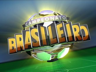 Globo Brasileirão