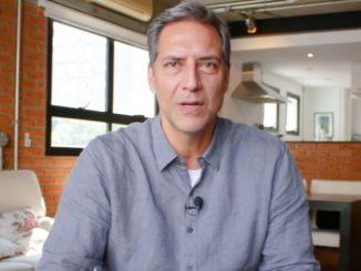 Luis Lacombe