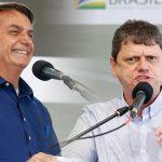 Tarcísio Bolsonaro
