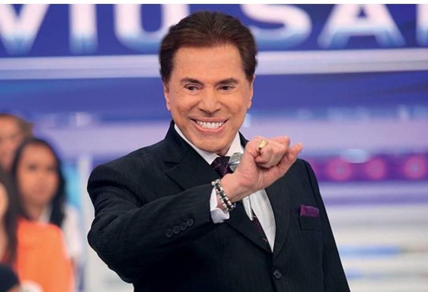 Em duro golpe contra a Globo, SBT encaminha compra dos direitos da Libertadores da América