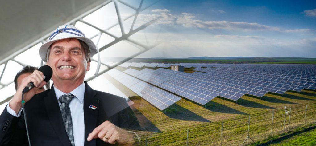 Nordeste terá investimentos de R$ 26 bi para expansão energética