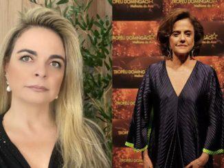 Liliane Ventura