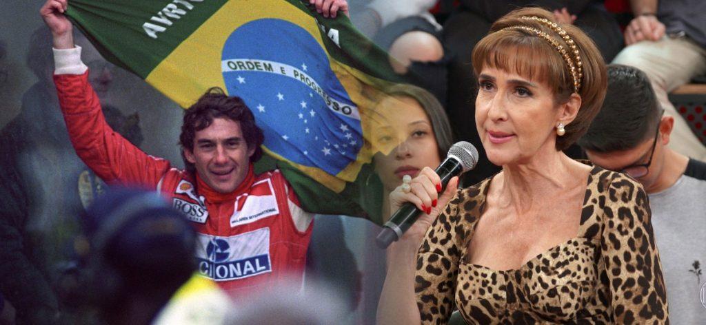 Especialista em Educação, Viviane Senna defende reabertura das Escolas