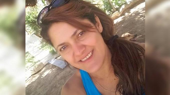 Heley de Abreu Silva Batista